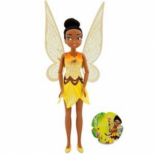 Iridessa Doll Ebay