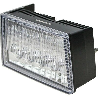 Case Ih 5100-5200-cx Series Tractor Led Right-hand Wraparound Hood Light