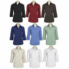 3/4 Sleeve Cycling Jerseys