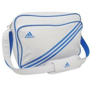 Adidas Shoulder Bag Ebay 19