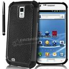 Tmobile Samsung Galaxy S2 Case
