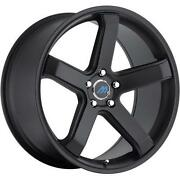Volvo V40 Wheels