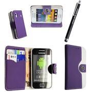 Samsung Galaxy Ace S5839I