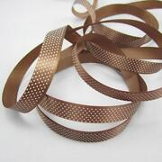 15mm Ribbon