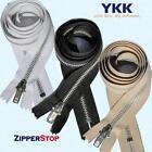 """72"""" Zipper"""