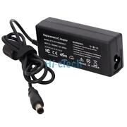 HP G62 Charger