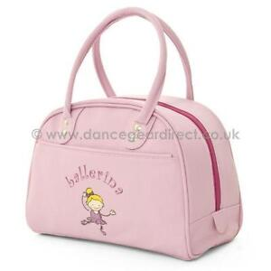 393f797c183 Dance Bag   eBay