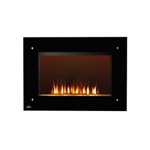 Napoleon EF39HD Electric Fireplace (New in Box) $375 OBO