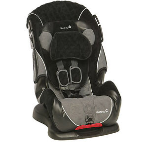 Safety 1 st Baby Seat