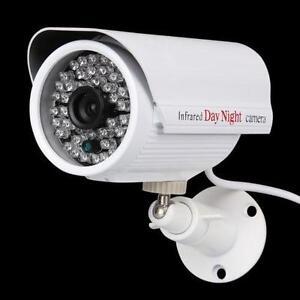 Home Security Cameras Ebay