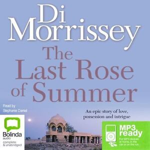 Di-MORRISSEY-The-LAST-ROSE-of-SUMMER-Audiobook