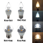 E27 5W Light Bulbs
