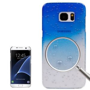 Samsung Cell Phone Case Cornwall Ontario image 6