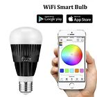 LED Light Bulbs with Dimmable 70W