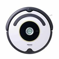 Roomba 620 brand new in box never used