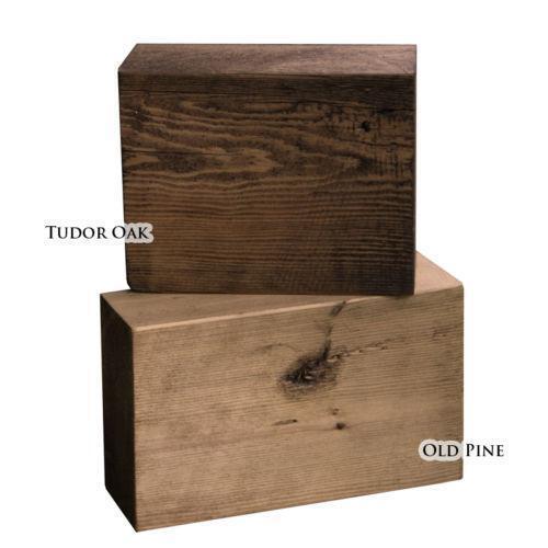 Old Wooden Furniture Ebay