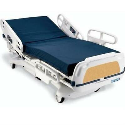 Stryker Secure Ii Hospital Bed Refurbished