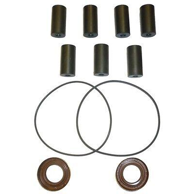 Universal 7 Roller Delavan and Hypro Pump Repair Kit 70-7700RK
