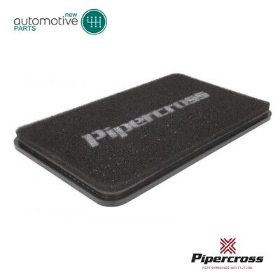 Pipercross PP1539 Air Filter For LEXUS ES, TOYOTA CAMRY, (Avalon Mall)