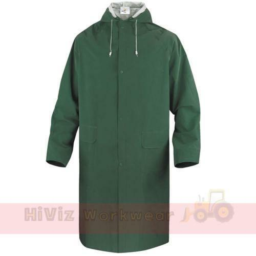 ed1598f9c52 Foul Weather Jacket