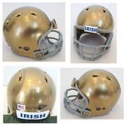 Irish Helmet