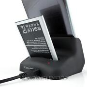 Samsung Galaxy Note Dock