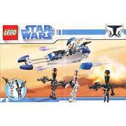 Lego 8015
