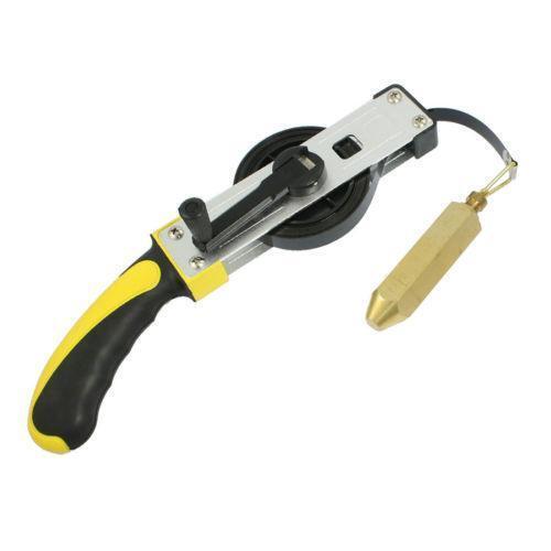 Oil For Measuring Instruments : Oil gauging tape ebay