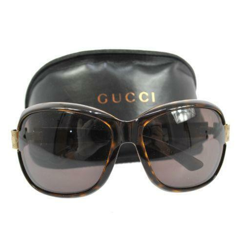5a05395909761 Vintage Gucci Sunglasses