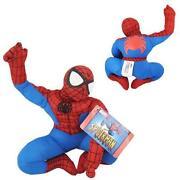 Spiderman Doll
