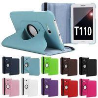 Leather Case Nexus 7 2nd Gen ipad mini ipad galaxy Tab ipad air