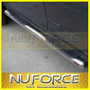 Nissan-X-Trail-T30-2001-2007-Side-Steps-Running-Boards-XTrail