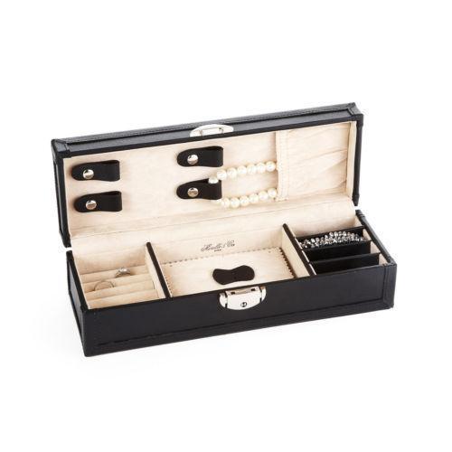 tiffany jewelry box ebay