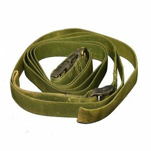 Used Genuine British Forces Olive SA80 Tactical Sling