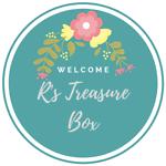 R'sTreasureBox