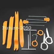 Dash Removal Tool