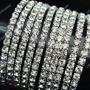 Wholesale Rhinestone Jewelry Lot