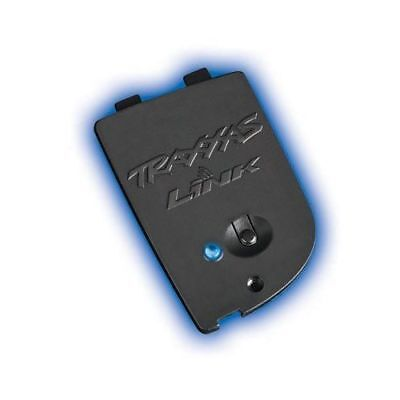 Traxxas 6511 TQi Link Bluetooth Wireless Module for Android & Apple iOS