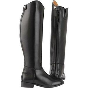 Equestrian Boots | eBay