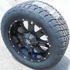 F150 Tires