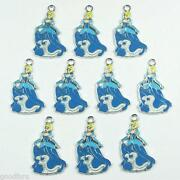 Disney Pendant Charms