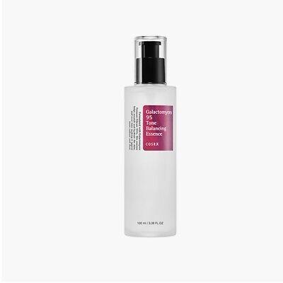 [COSRX] Galactomyces 95 Whitening Balancing Essence 100ml / Korean Cosmetics