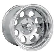 15x10 Wheels 6 Lug