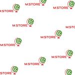 mouad.elh_store