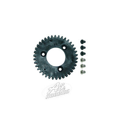 GV Great Vigor TM066 2 Speed Main Gear 38T for 4WD
