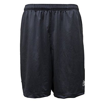 Warrior Tech Short (Warrior Youth Tech Short - Black (NEW))