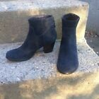 Garnet Hill Boots for Women