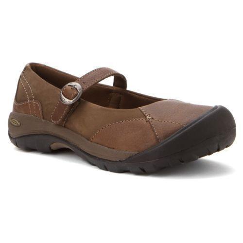 womens keen shoes size 11 ebay