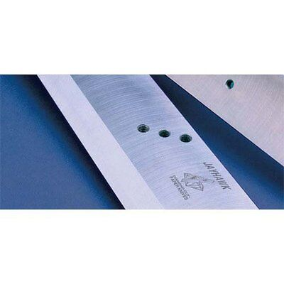 New Chandler And Price 1927a Design 1 19 Replacement Blade - Free Shipping