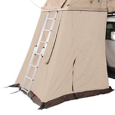 Smittybilt 2788 Overlander Tent Annex